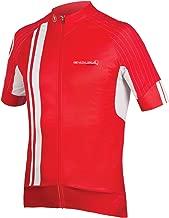 Endura Pro SL II Cycling Jersey