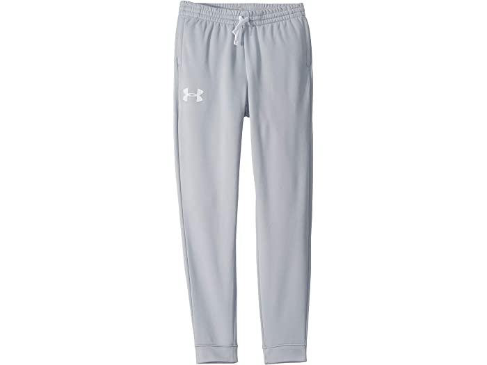 Under Armour Boys Armour Fleece 1.5 Solid Joggers