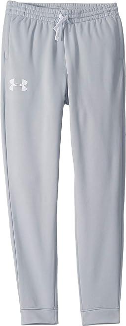 Mod Gray/White