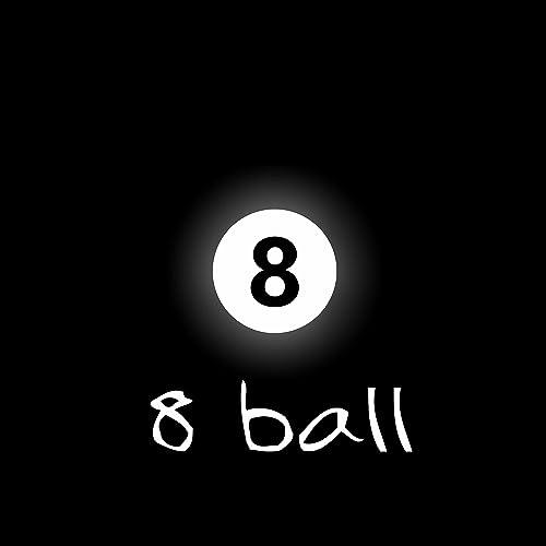8 Ball (feat. Kashmiir, Koi & J Supreme) [Explicit] de Snag Millions Ent en Amazon Music - Amazon.es