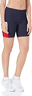 Fila Women's Como Short