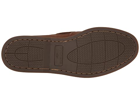 Boat Shoe CrazyhorseTan Oiled Crazyhorse Full UpRust GrainDark Chocolate Full Tumbled GrainRaisin Vargas Oiled Tan Dockers Tumbled Pull E5gqpp