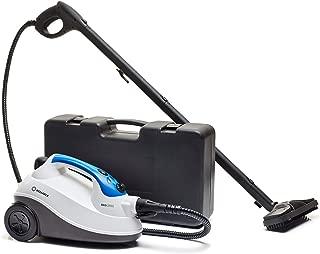 Best hoover dual power max carpet cleaner belt Reviews