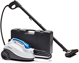 vc 5000 ci vapor steam cleaner