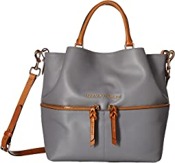 Dooney & Bourke - City Dawson