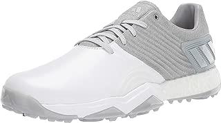Men's Adipower 4orged Golf Shoe