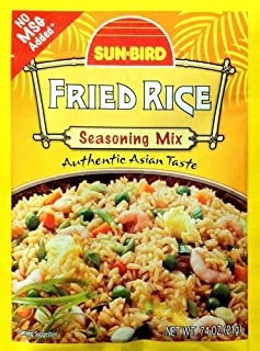Ever Egg Fried Rice