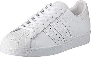 Superstar 80s, Zapatillas de Deporte para Hombre