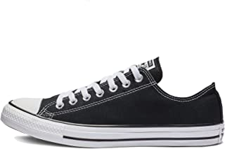 Low Tops Womens Canvas Sneakers Replacement for Converse...