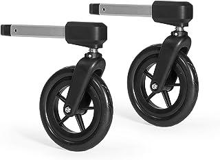 Burley Kids Bike Trailer Stroller Kit