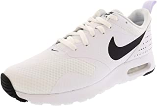 Best nike air affect white Reviews