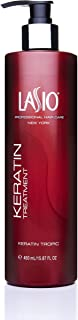 Best la brasiliana keratin treatment with collagen Reviews