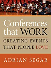 Best power and love conference Reviews