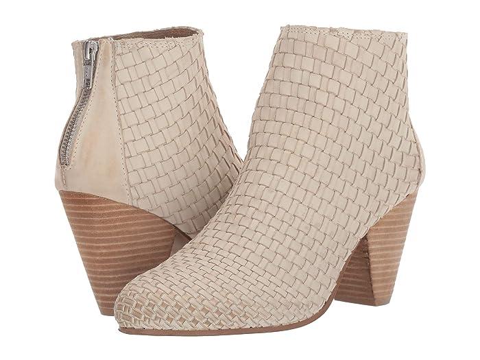 Sbicca Parkman (Beige) Women's Shoes