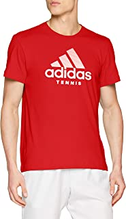 adidas Men's Category T-Shirt