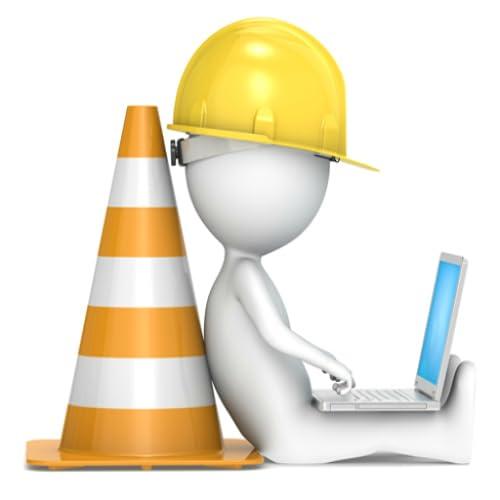 Construction Job Cost Accounting App