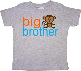 Best monkey brothers t shirt Reviews