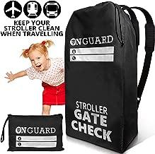 baby trend double jogging stroller elixer