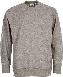 adidas Originals Men's XbyO Crew Sweatshirt BQ3079,Size XL