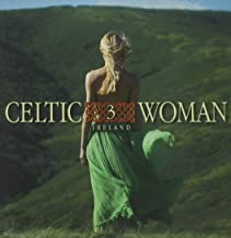 Celtic Woman 3: The Irish