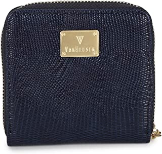 Van Heusen Spring/Summer 20 Women's Shoulder Bag (Navy)