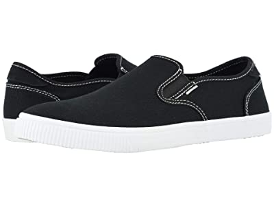TOMS Baja (Black) Men