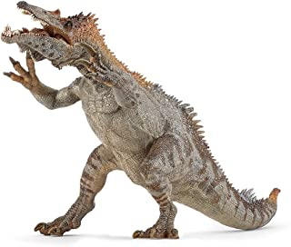 Papo Baryonyx Figure, Multicolor