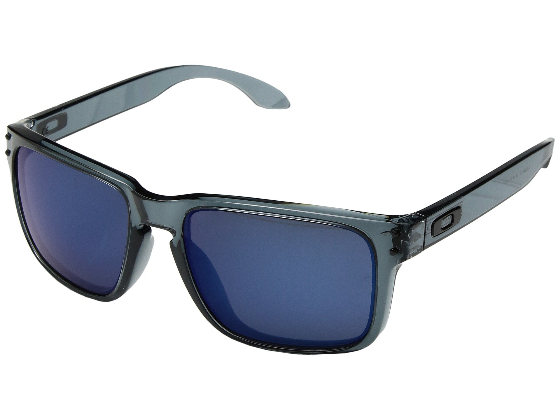 Gafas para Hombre Oakley (A) Holbrook  + Oakley en VeoyCompro.net