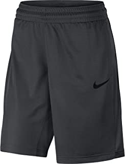 Womens Basketball Mesh Shorts