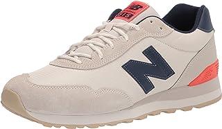Men's 515 V3 Sneaker