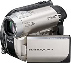 Best mini dvd camcorder sony Reviews