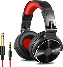Best canal type headphones Reviews