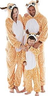 ValuePack Anime Cosplay Costume Hommes Cartoon Tournesol Manches Courtes Chemise Coton T-shirt D/éguisement V/êtements pour Adulte