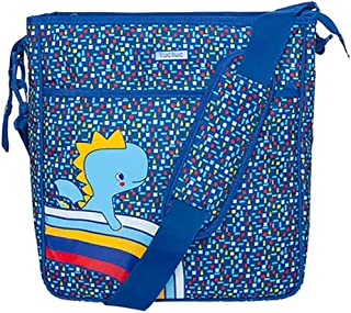 Amazon.es: bolso tuc tuc