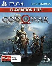 God of War - PlayStation 4