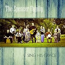 spencer family music