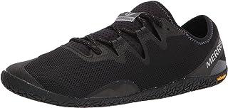 حذاء رياضي نسائي Vapor Glove 5 من Merrell