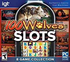 Best slot machine computer software Reviews