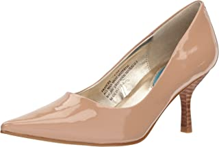 Best fitzwell women's shoes Reviews