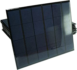 Best diy solar system for shed Reviews
