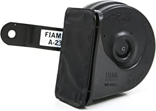 Best fiamm a23 horn Reviews