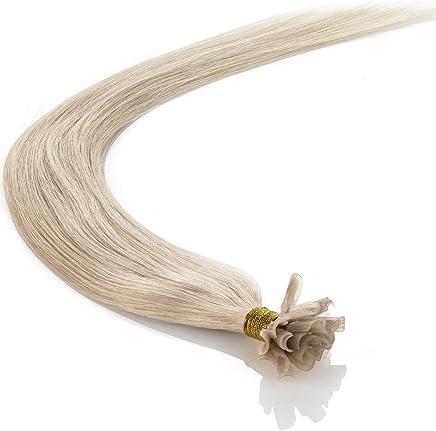 1 gramm strahnen haarverlangerung