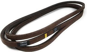 Husqvarna 532138255 V-Belt