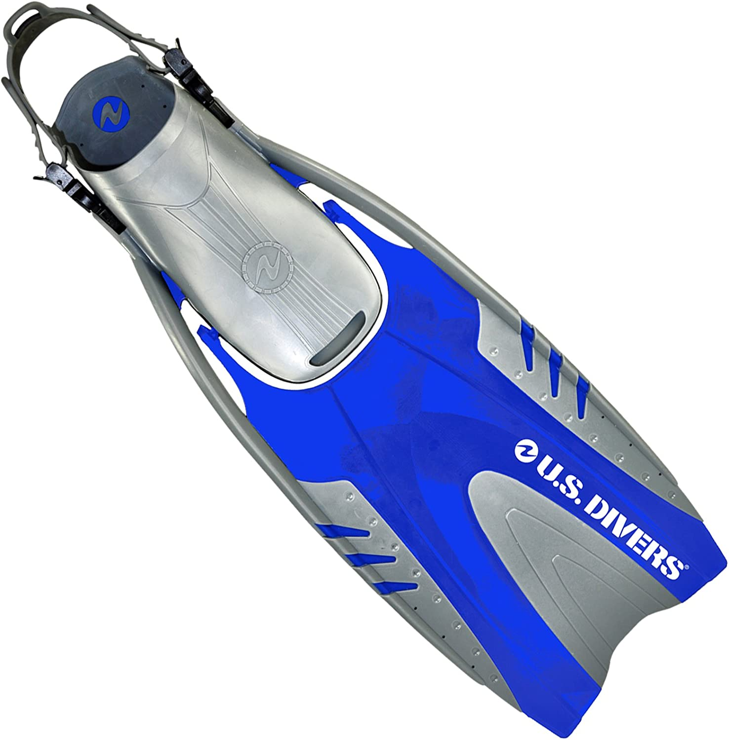 U.S. Popular Colorado Springs Mall products Divers Fins Pivot