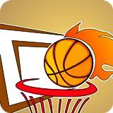 Cat's Cup — Addictive Basketball Arcade