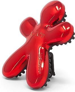 Mr&Mrs Fragrance Autoverfrisser Niki Cherry Rood Chroom