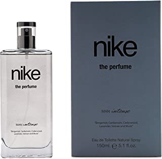 Nike - The Perfume Intense para Hombre Eau de Toilette Promoción 150 ml