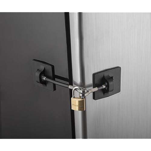 Lock Pick Kit: Amazon com
