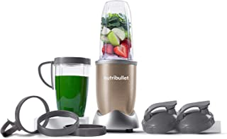 new magic bullet