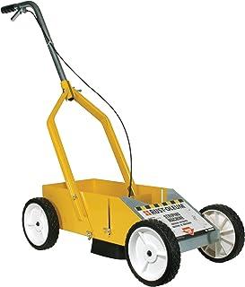 Rust-Oleum 2395000 Professional Striping Machine